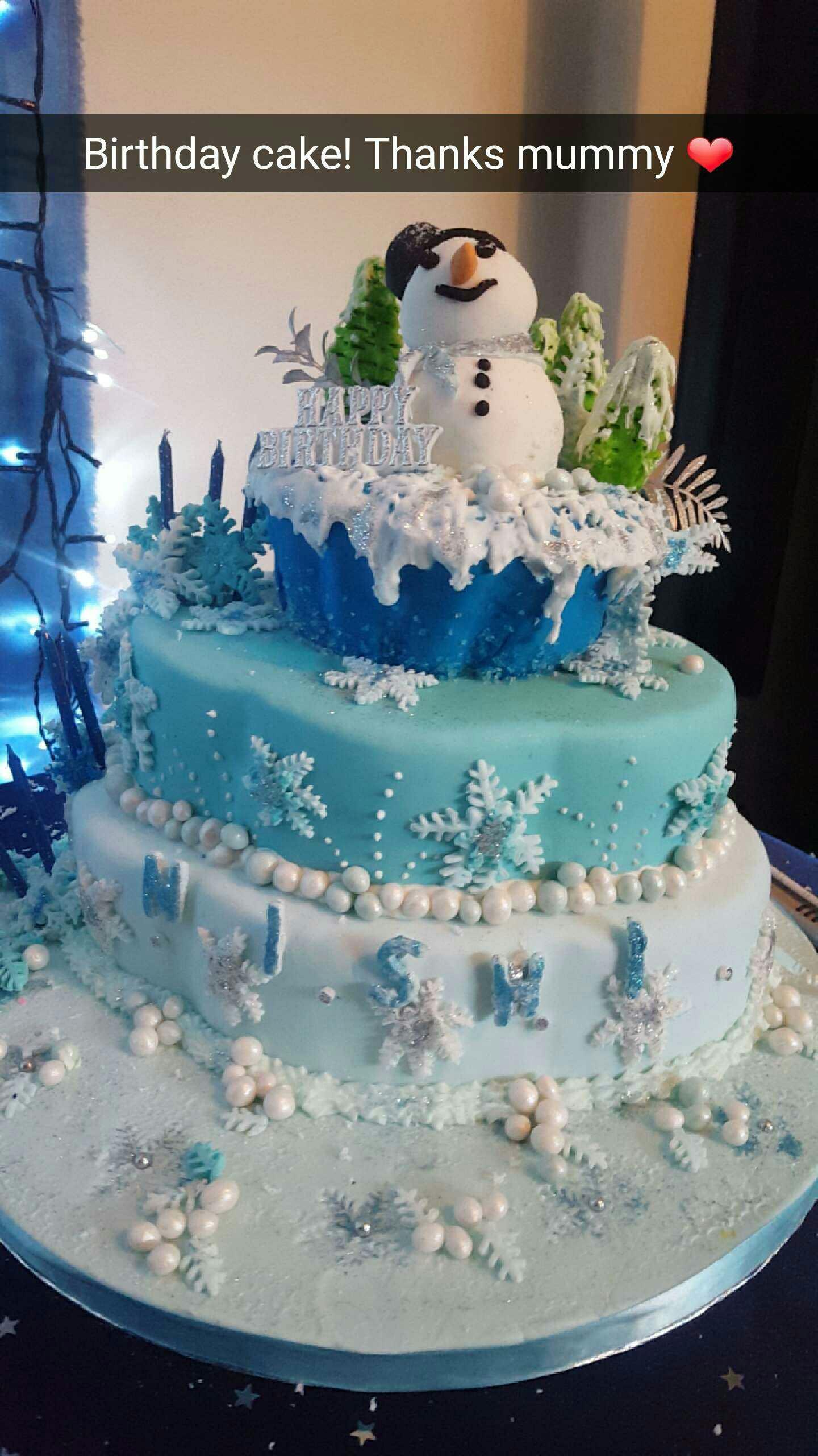 snapchat 5929572083908116718 cake kingdom